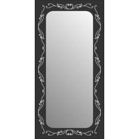 Зеркало MG-01, 500*1000*8 мм.